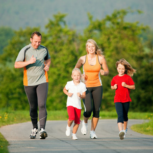 Tips-For-Exercising-With-Kids