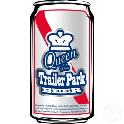 queen_of_the_trailer_park_beer_can