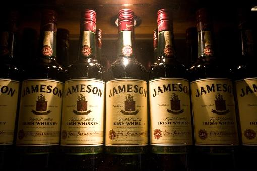 jamesons_irish_whiskey-19922