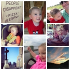 Fav Fam Farm 3 9-13-14 Collage