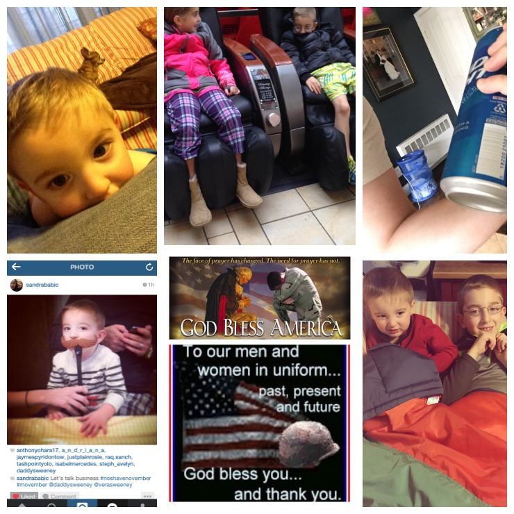 Fam Fav Pics 2 11-14-14  Collage