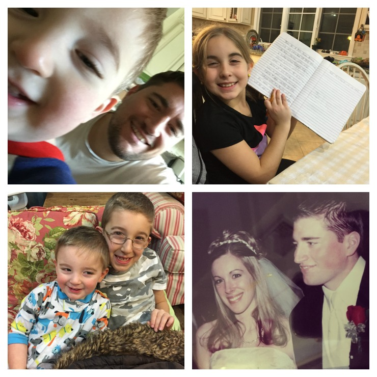 Fav Fam Pics 1 11-2-14 Collage