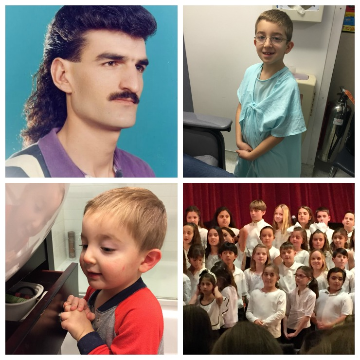 Fav Fam Pics 12-12-14 2 Collage