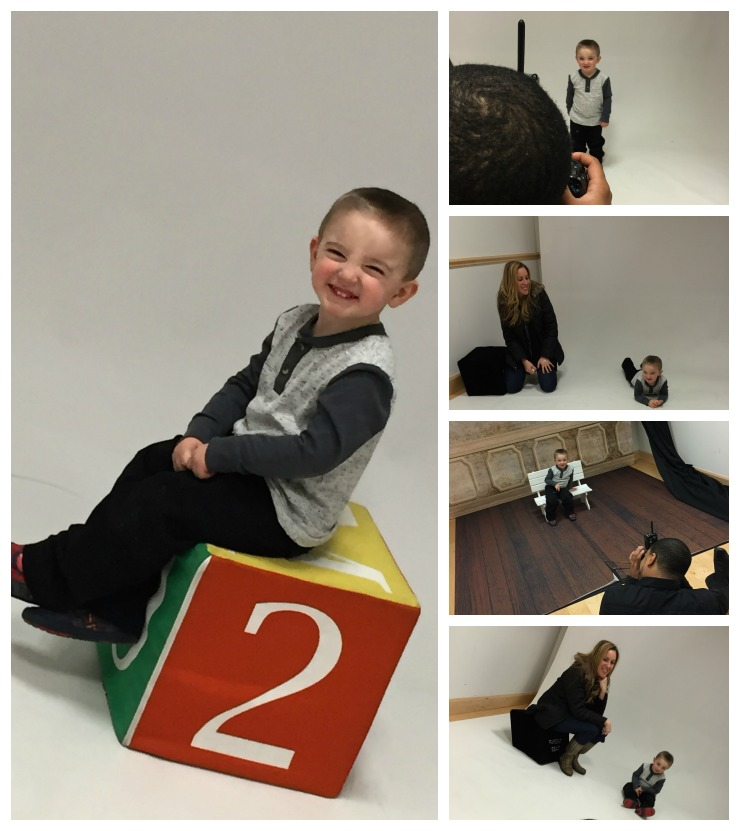 Caleb Pic People Collage 1-30-15