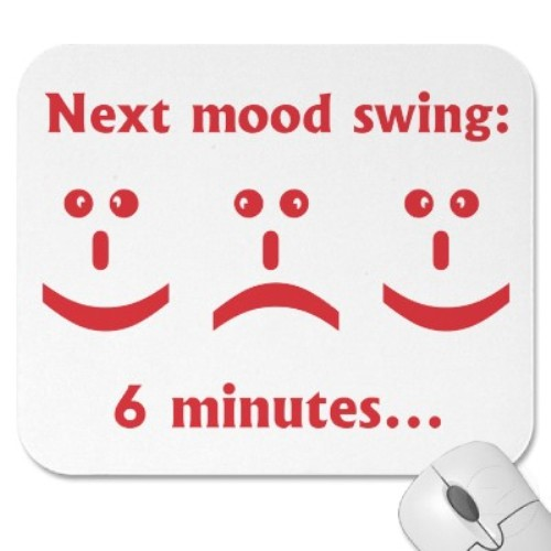 next-mood-swing