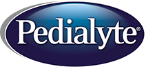 Pedialyte-Logo