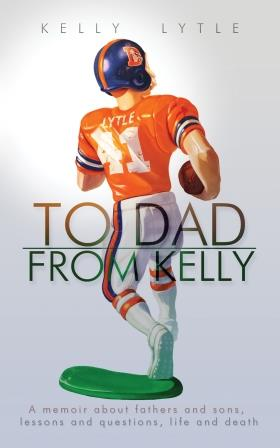 To Dad, From Kelly - Final Cover - Web Test