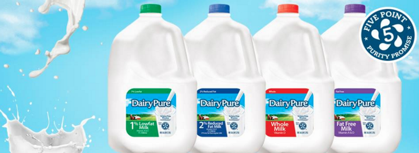 DairyPure