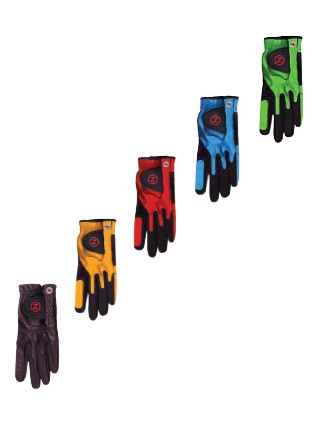 golfglove-colors