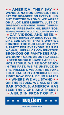 Bud-Light-Party-Manifesto-Vertical-209x375
