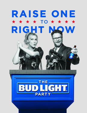 BudLightTeaserImage-290x375