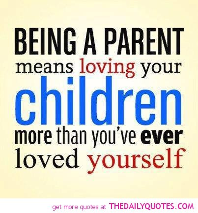 Being In Love Quotes Fair Beingparentlovequotesfunnyquotessayingspicturespics  Guy