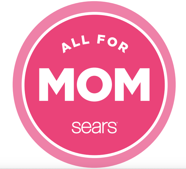 Sears All For Mom