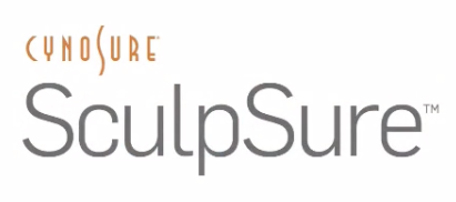 SculpSure Pic 4