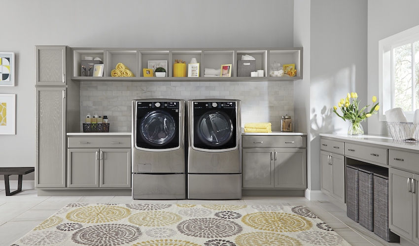WM9000HVA TWIN Wash Pair_HO Lifestyle