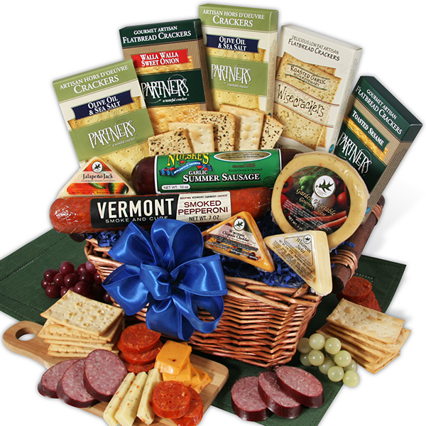 Gourmet-Meat-Cheese-Sampler-Deluxe_large