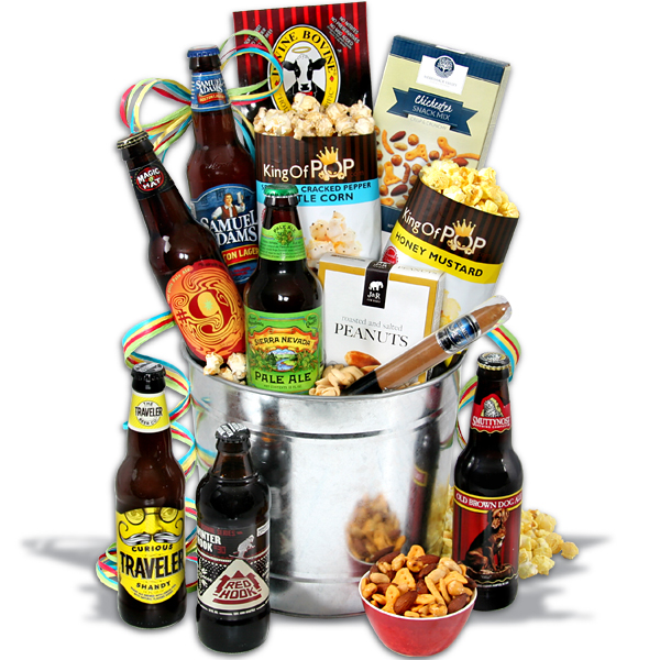 Microbrew-6-Beer-Bucket-With-Cigar_large
