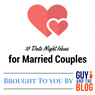 10-date-night-ideas-for-married-couples-graphic