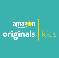 amazon-kids-originals