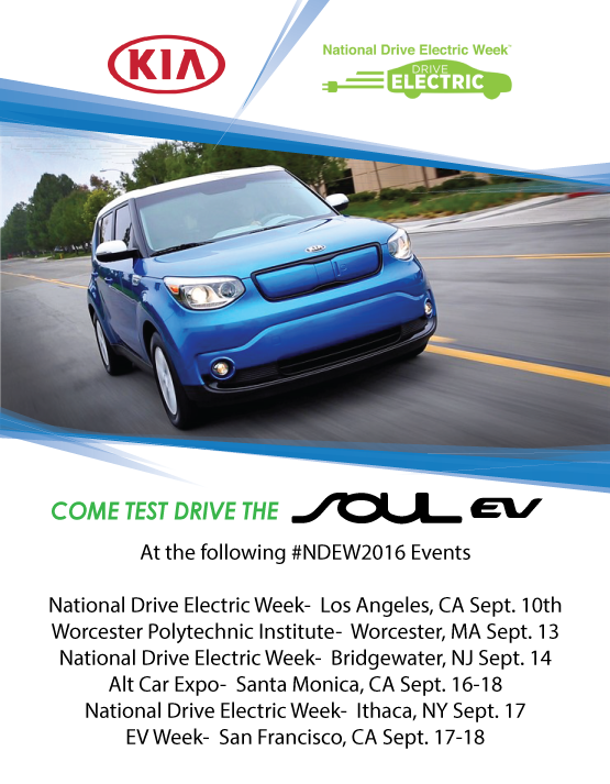 Kia-Soul-EV-Test-drive-dates