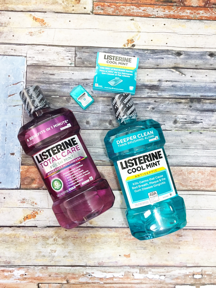 listerine-product-shot-9-16