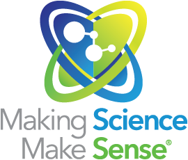 making-science-make-sense-logo
