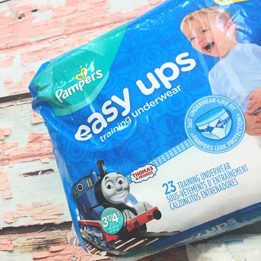 pampers-easy-ups-9-16-3