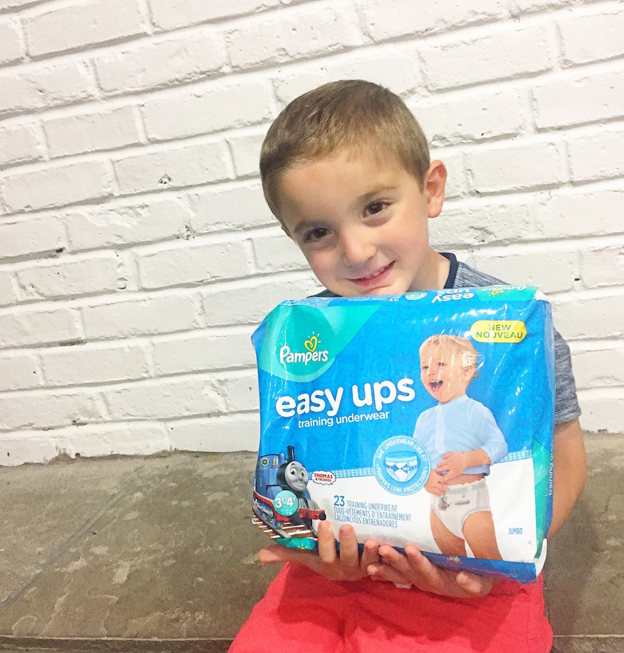 pampers-easy-ups-9-16-4