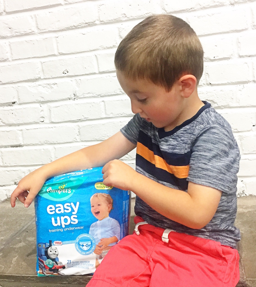 pampers-easy-ups-9-16-5