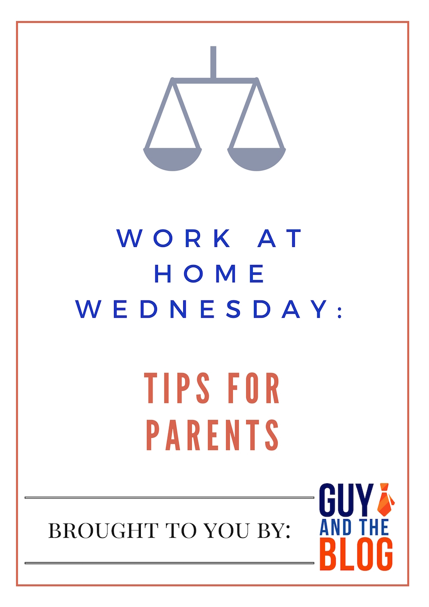 work-at-home-wednesday-tips-for-parents-graphic