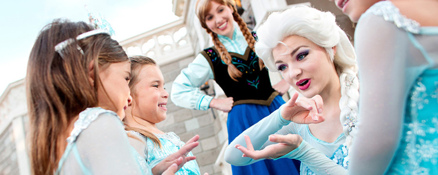 preschool-frozen-00-full