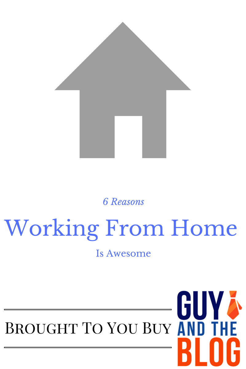 6-reasons-working-from-home-is-awesome