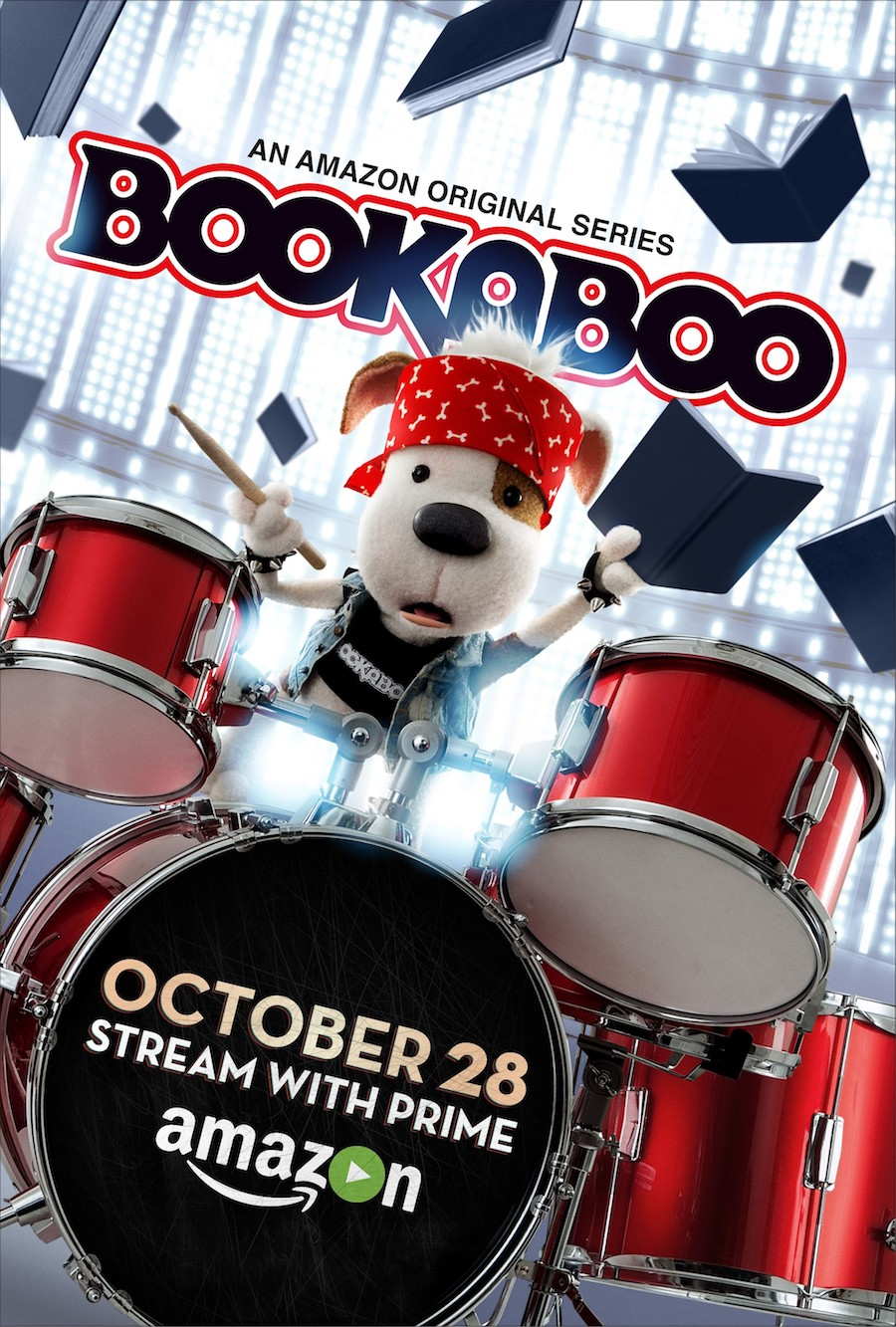 bookaboo-key-art