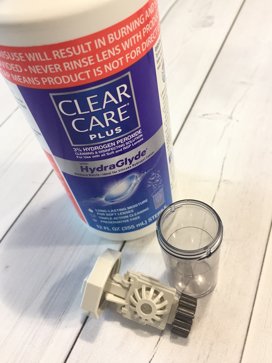 clear-care-plus-10-16-2