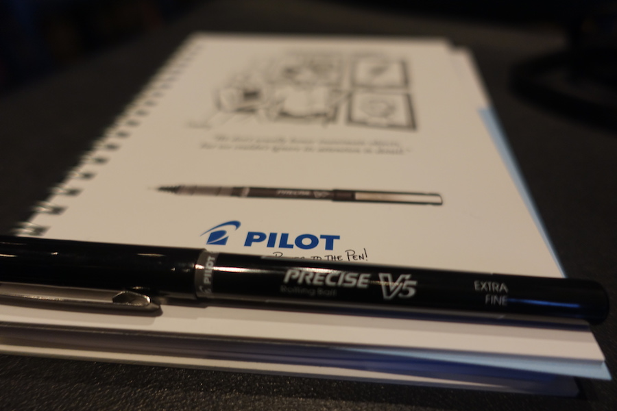 pilot-pen-techfest-event-10-16-4