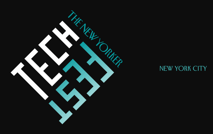 the-new-yorker-techfest-2016-logo