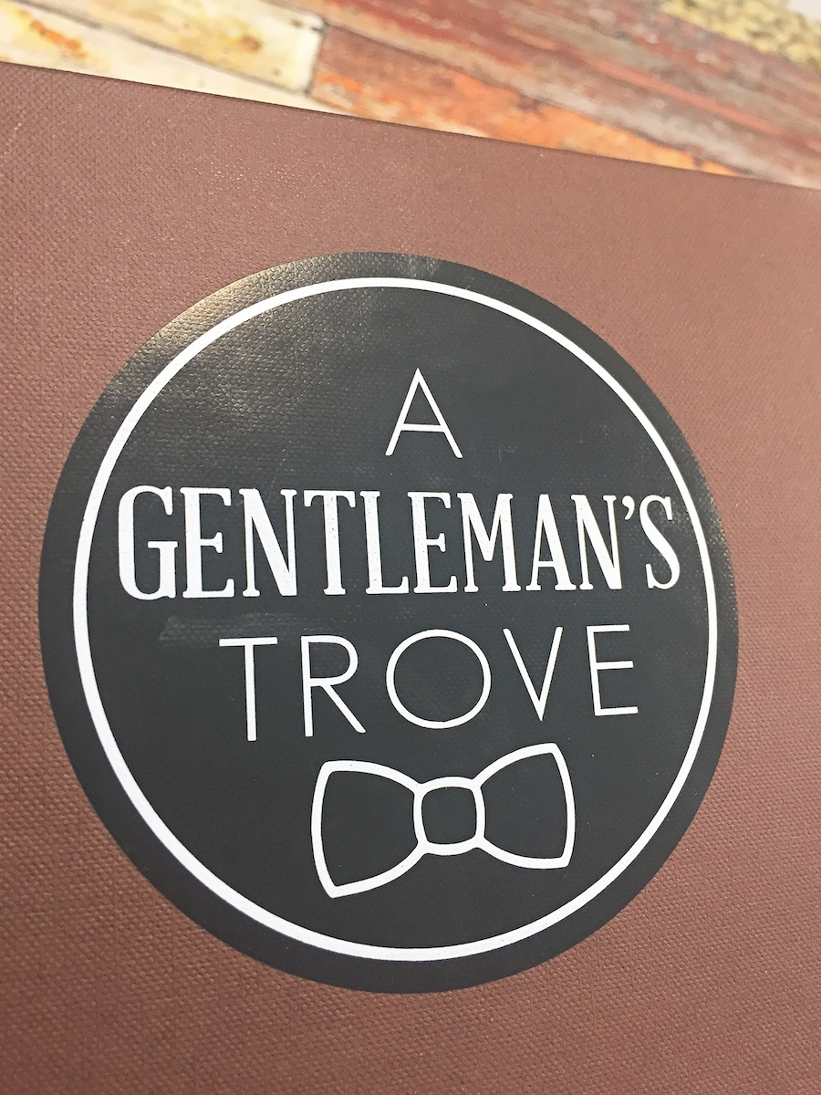 a-gentlemans-trove-scotch-porter-2