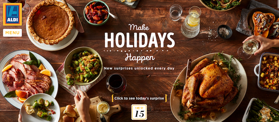aldi-make-holidays-happen-2016