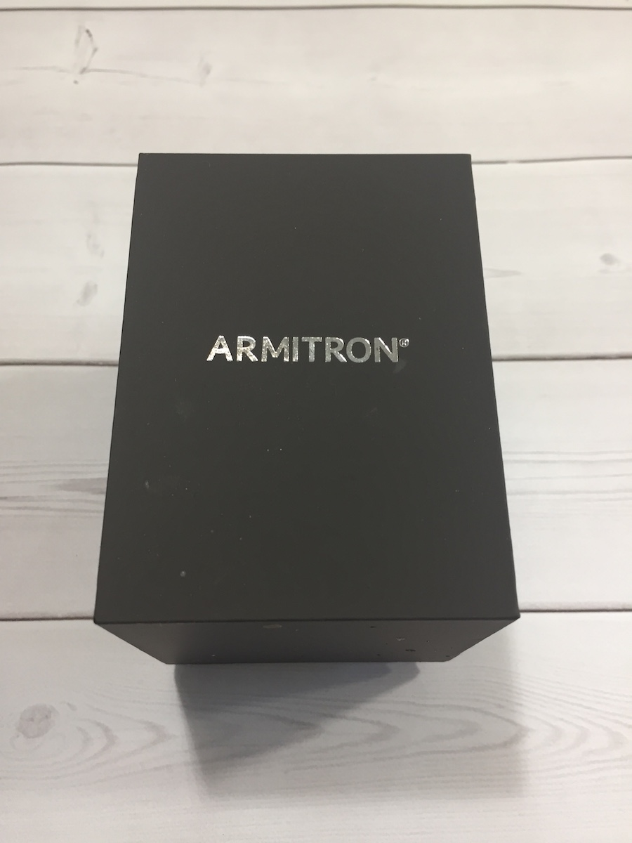 armitron-mens-stainless-steel-watch-11-16