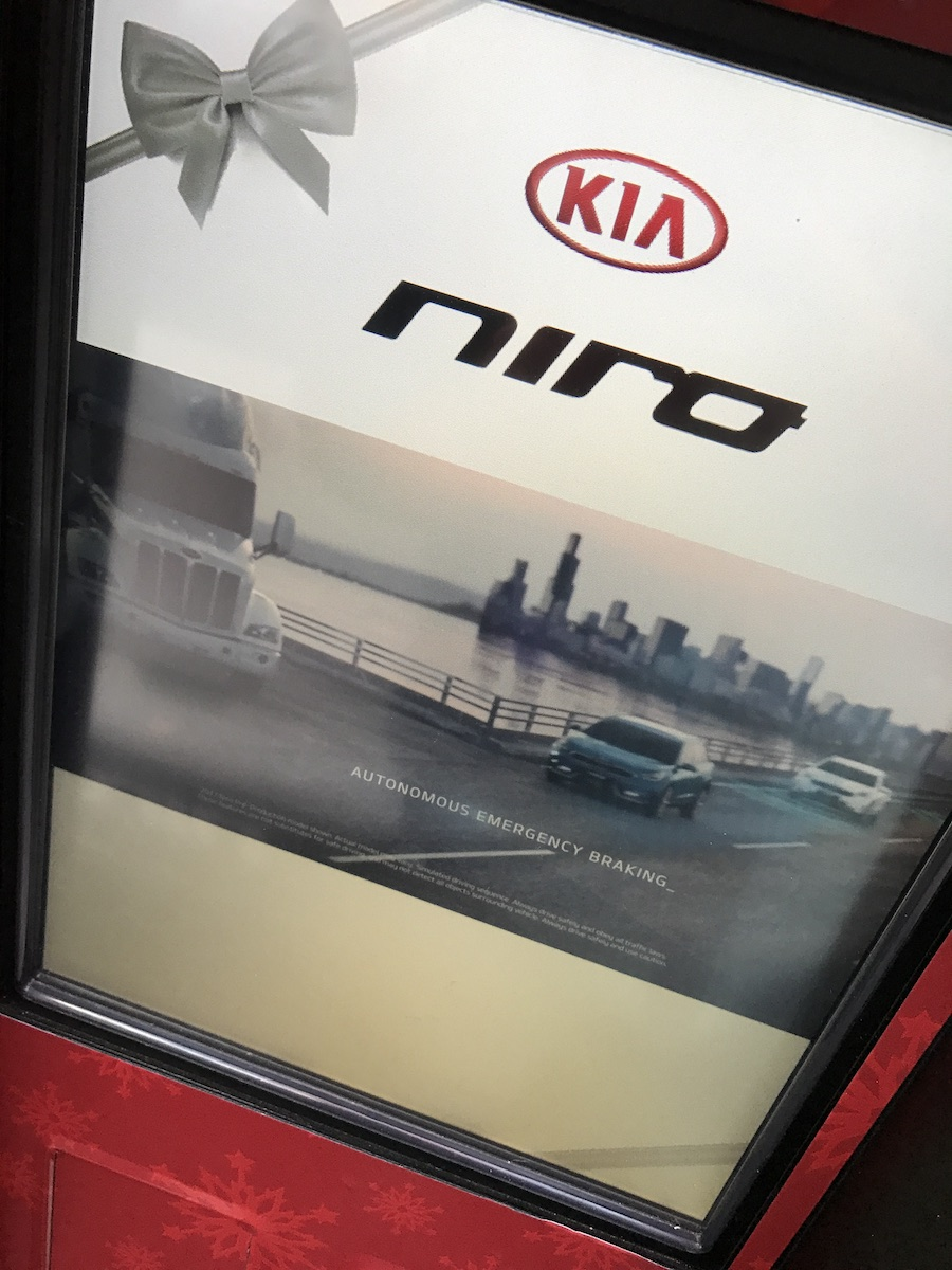 kia-niro-the-nice-ride-event-11-16-10