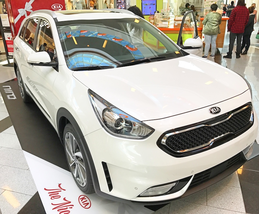 kia-niro-the-nice-ride-event-11-16-3