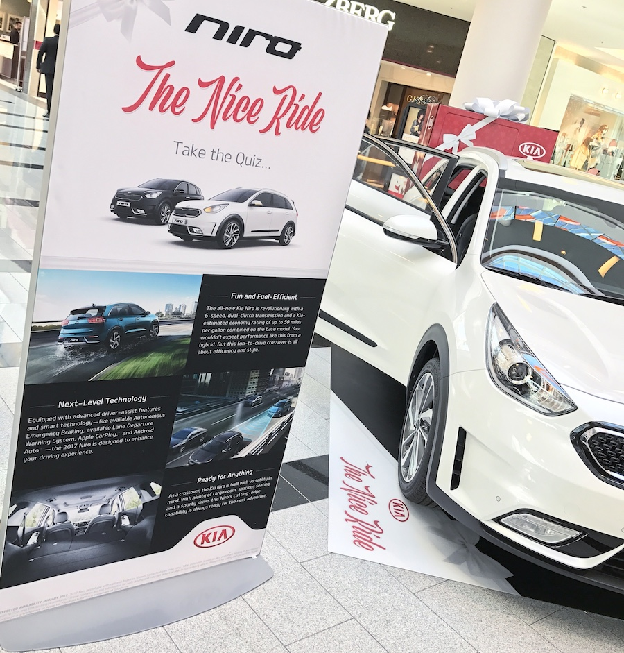 kia-niro-the-nice-ride-event-11-16-4