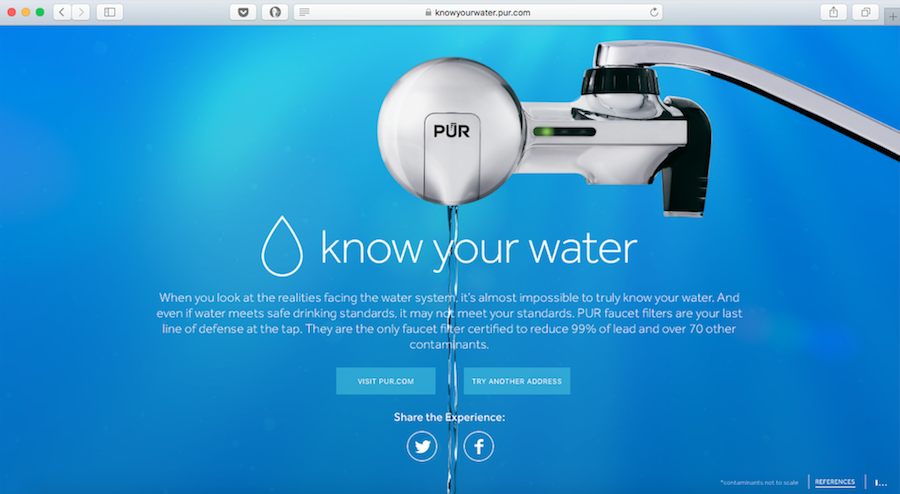 know-your-water-2