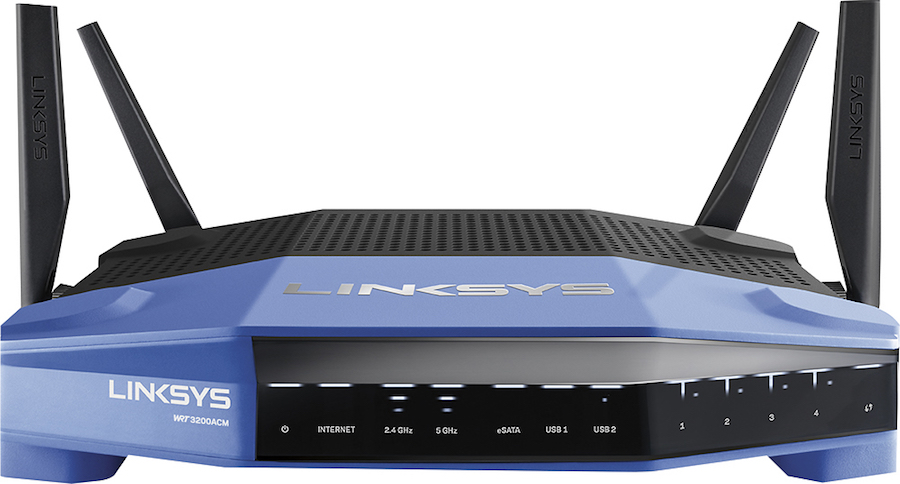 linksys-wrt3200acm-router