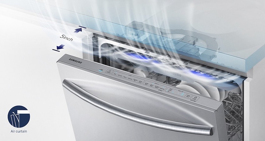 samsung-stormwash-7050-dishwasher-2