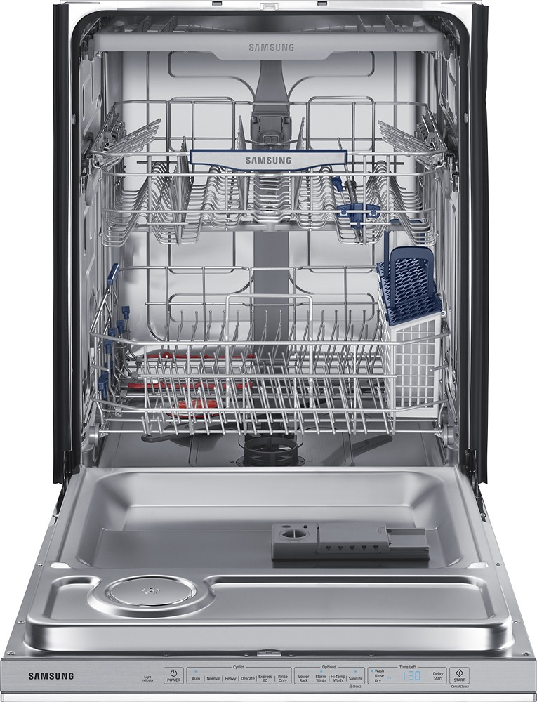 samsung-stormwash-7050-dishwasher-6