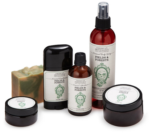 uncommon-goods-fields-forest-grooming