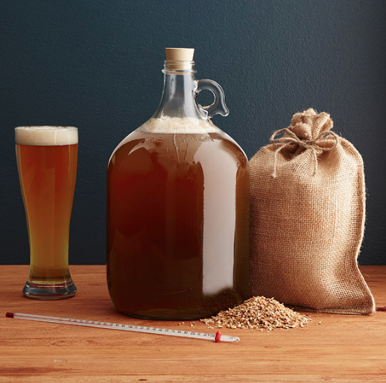 uncommon-goods-home-brew