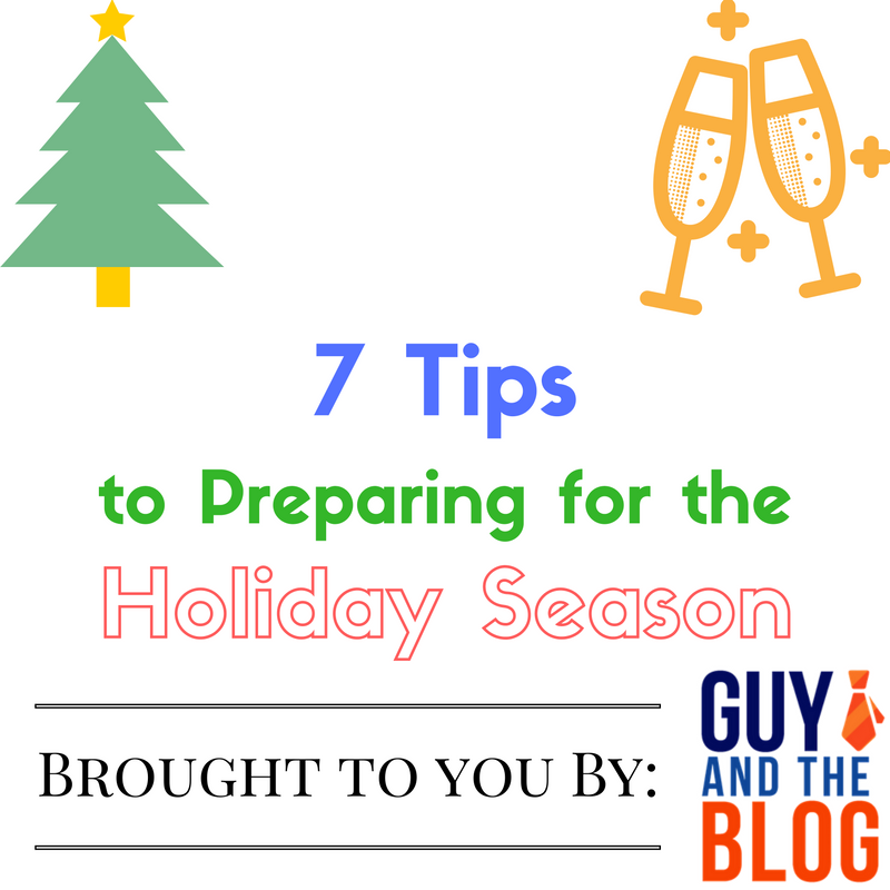 7-tips-for-preparing-for-the-holiday-season-graphic