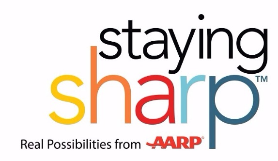 aarp-staying-sharp